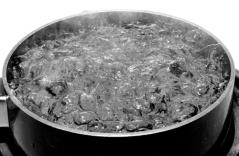 water_boil_shutterstock_78136933_