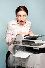 copier_unhappy_shutterstock_121410367