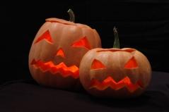pumpkins_shutterstock_39683116