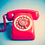 telephone_icon_shutterstock_130551326
