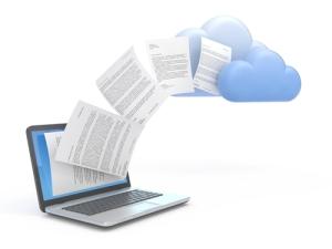 backup_cloud_shutterstock_115262965