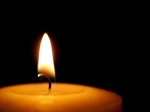 candle_shutterstock_121993714