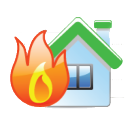 fire_house_icon