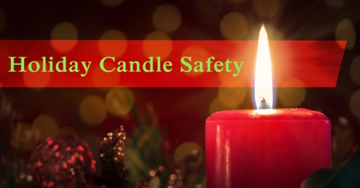 holiday-candle-ts-488383214