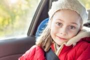 kid_driving_pass_fall_shutterstock_157394933