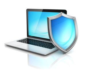 shield_laptop_shutterstock_136114469