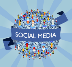 socialmedi