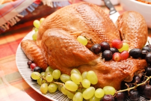 thanksgiving_shutterstock_89998036
