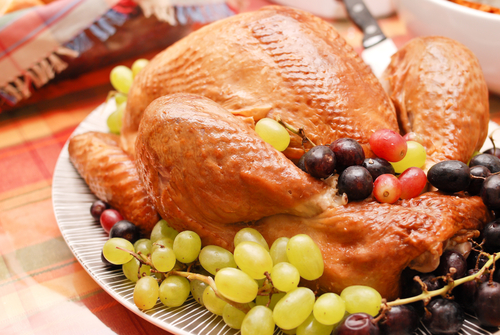 thanksgiving_shutterstock_89998036