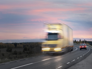 truck_twilight_shutterstock_63070159