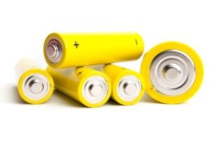 batteries_shutterstock_122776555