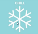 chill-food