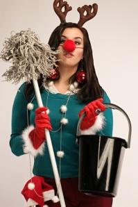 festive-cleaner-shutterstock_121539997