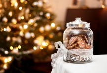holiday-container-shutterstock_98717489
