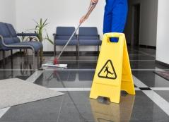 janitor-clean-floor-shutterstock_159889187