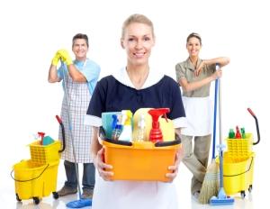 janitors_shutterstock_90532876