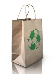recycle_gift_shutterstock_58355134