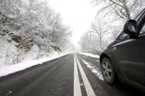 safe_winter_driving-shutterstock_91827941