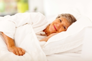 senior-woman-shutterstock_126288092