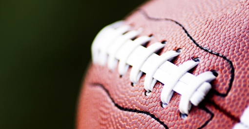 football-fb-shutterstock_114262660