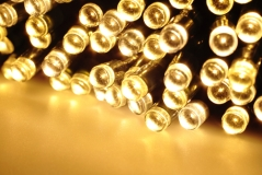 led-holiday-lights-shutterstock_126354986