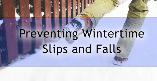 winter-slip-man-snow-fb-shutterstock_173109380