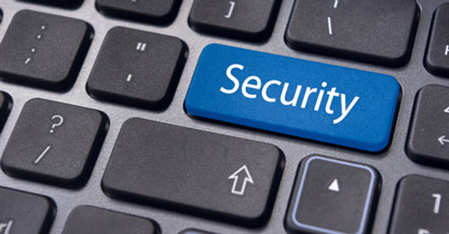 computer-key-security--fb-shutterstock_120992362