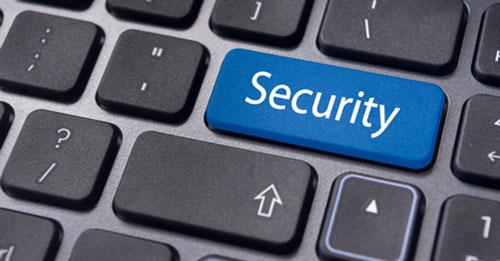 computer-key-security--fb-shutterstock_120992362