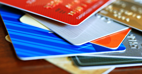 credit-cards-shutterstock-fb-_29251765