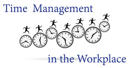 time_management_fb-shutterstock_106546625