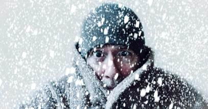 winter-storm-man-shutterstock_166836944