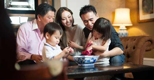 asian-family-fb-home-shutterstock_100365059