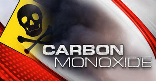 carbon-mono-osha