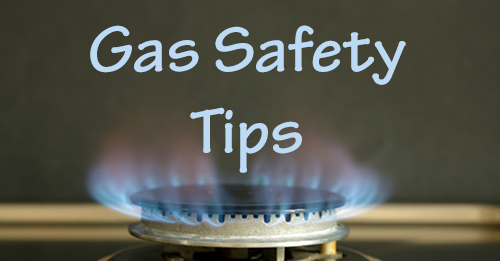 gas-safety-tips-fb-shutterstock_66491887
