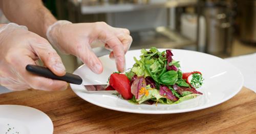 gloves-chef-fb-shutterstock_165365720