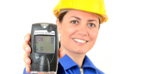 meter-woman-had-fb