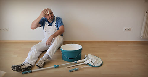 painting-man-sitting-health-fb-shutterstock_156654188