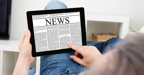 reading-news-on-tablet-fb-shutterstock_151158467