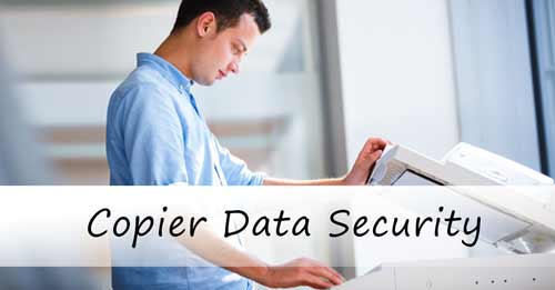 copier-security-fb-shutterstock_122990809