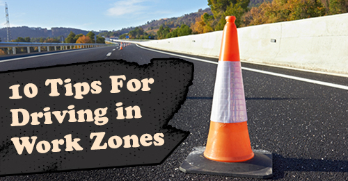 driving-cones-fb-shutterstock_123825544