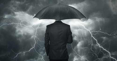 umbrella-man-business-fb-shutterstock_134399564
