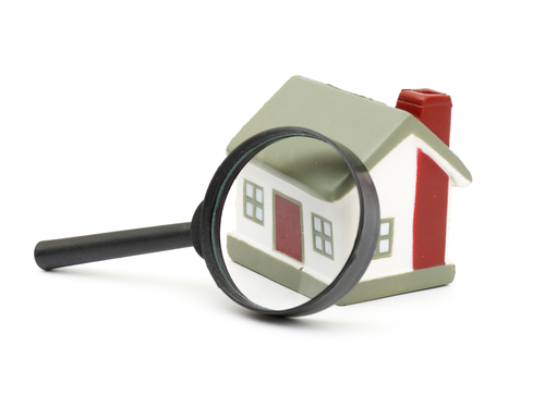 home-magnifying-glass-concept-inspect-shutterstock_69060952