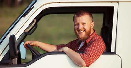 man-smiling-truck-fb-shutterstock_146269325