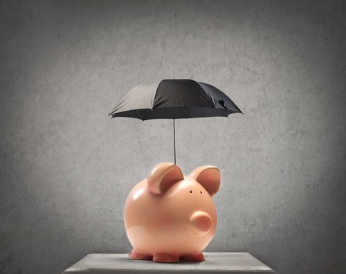 piggy-umbrella-shutterstock_115937266