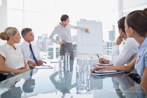 team-business-shutterstock_141629305