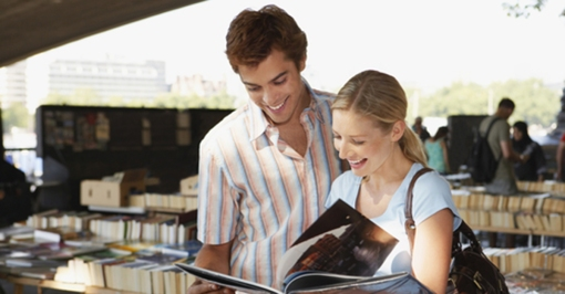 couple-book-market-fb--shutterstock_144784519.jpg