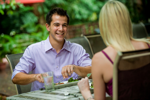 dining-outside-shutterstock_51324598