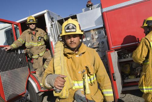 firefighters-shutterstock_110774579