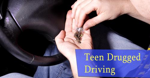 teen-drugged-driving-shutterstock_156421694
