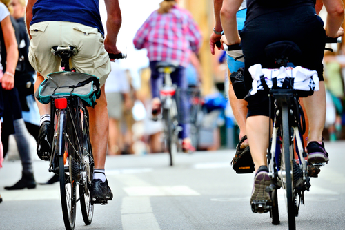 bikes-rules-road-shutterstock_151369979